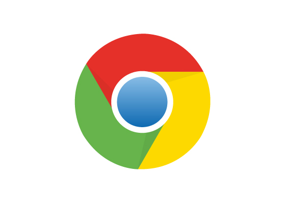 chrome educational apps list
