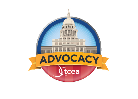 webinar on Education Advocacy
