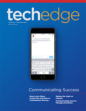 communicating success ed tech mag