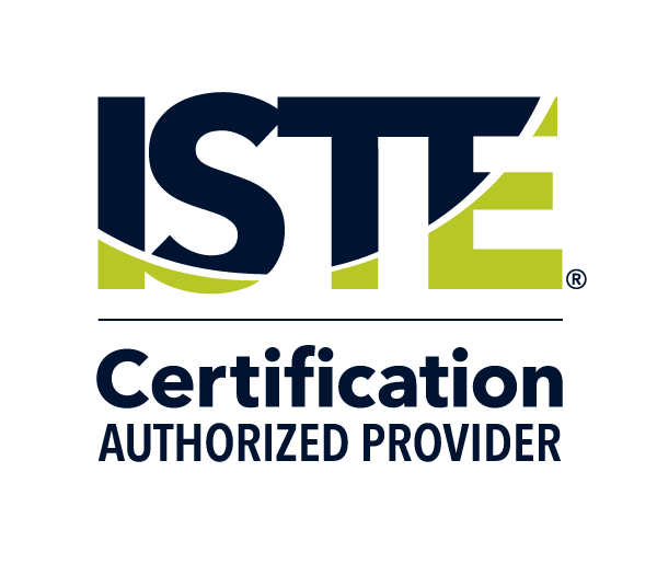Iste Certification Join An Elite Group Of Educators And Be