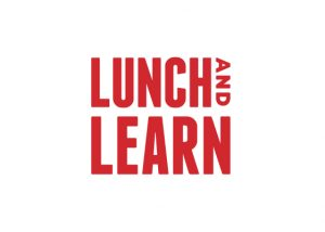 TCEA Webinar Lunch and Learn